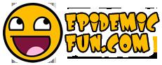 www.EpidemicFun.com
