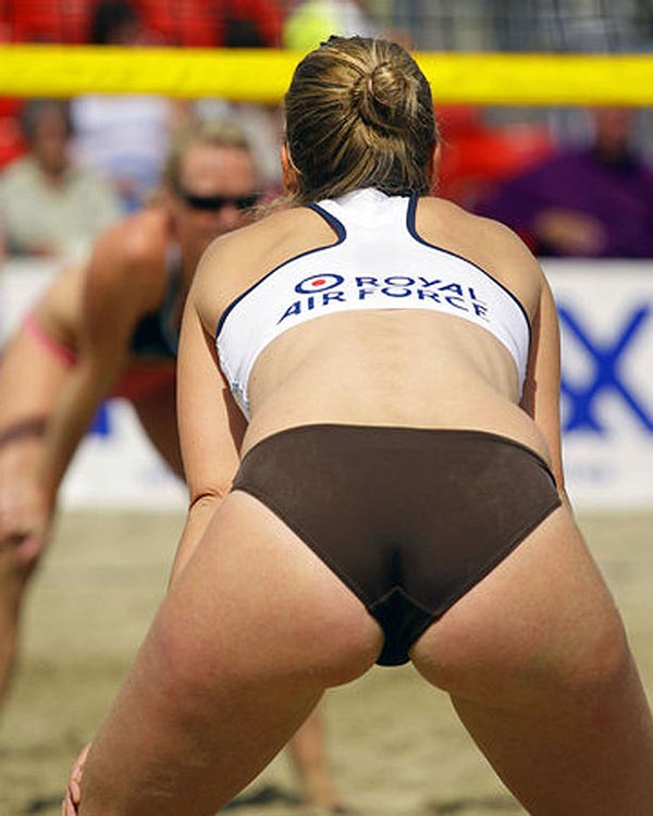 beach-volleyball01