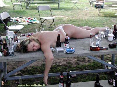 drunkgirls