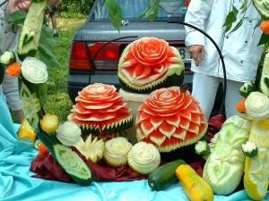 Watermelon Arts