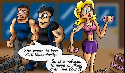 women_bodybuilding