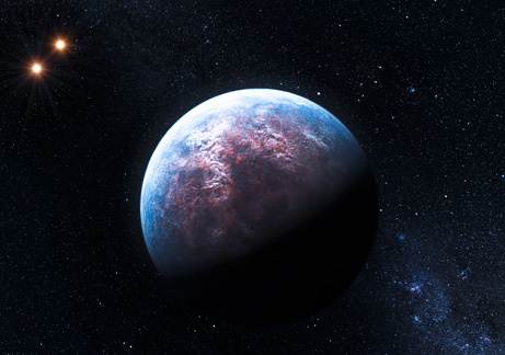 32-new-planets-found