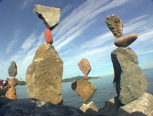Rock_balancing2
