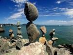 Rock_balancing4