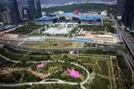 Shenzhen-Footprint_1-150