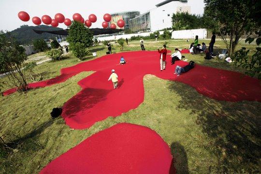 Shenzhen Footprint_2_2