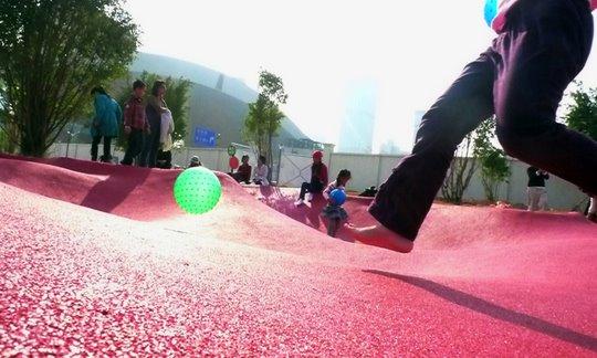 Shenzhen Footprint_4_5