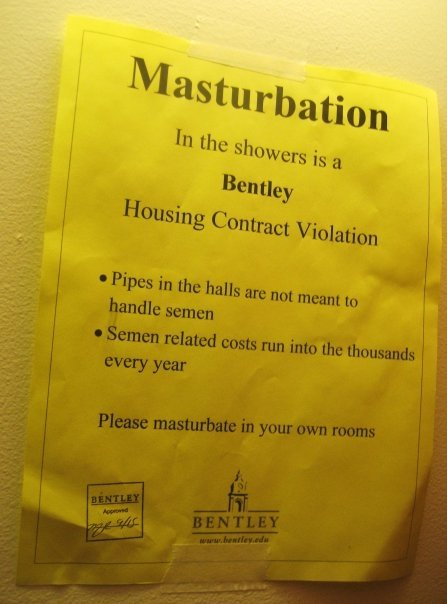 bentley-masturbation