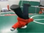 break-dancing-robot