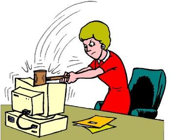 computer-women
