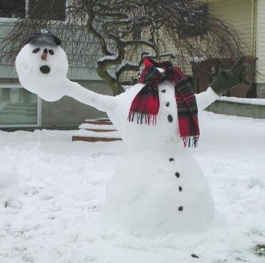 headless_snowman