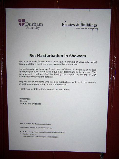 masturbation-durham