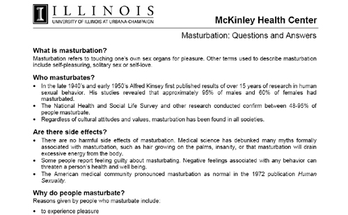 masturbation-illinois