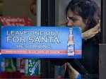santa-beer