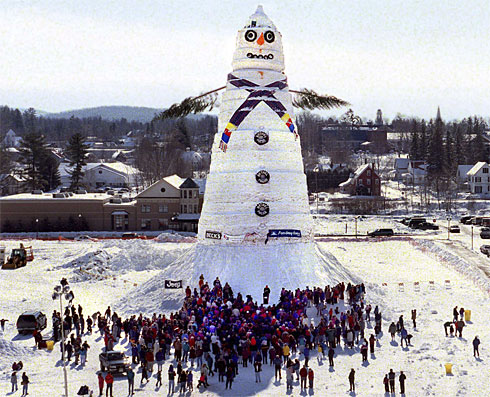 snowman-king-of-the-mountain