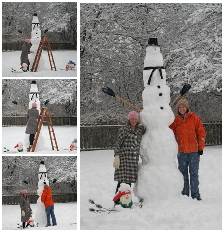 snowman_tall_montage