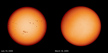 sun-global-cooling