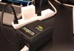 Tenrehte Technologies Picowatt Wi-Fi smart plugs