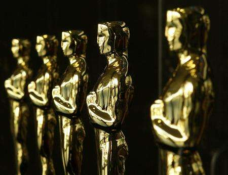 Oscar Academy Awards
