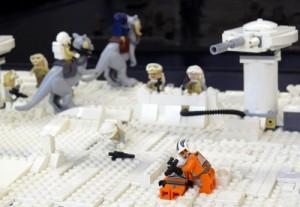 LEGO EXPO 02