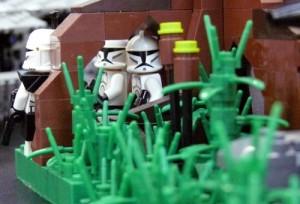 LEGO EXPO03