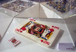 LEGO EXPO 05