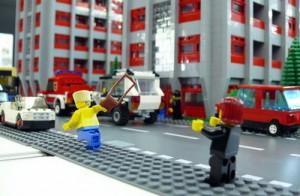 LEGO EXPO 11