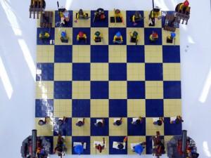 LEGO EXPO 14