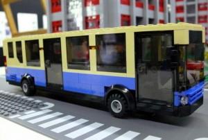 LEGO EXPO 16
