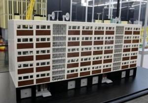 LEGO EXPO 19