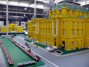 LEGO EXPO 20