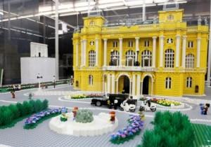 LEGO EXPO 23