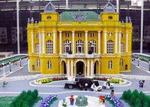 LEGO EXPO 24