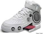 footwear designs 09 150x117 Strange Footwear designs