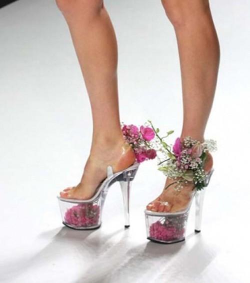 footwear designs 30 500x567 Strange Footwear designs