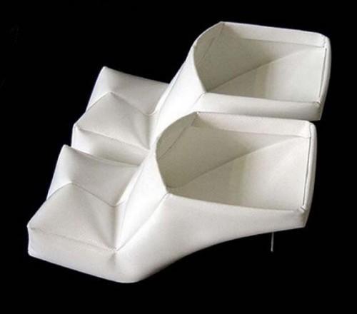 footwear designs 31 500x440 Strange Footwear designs