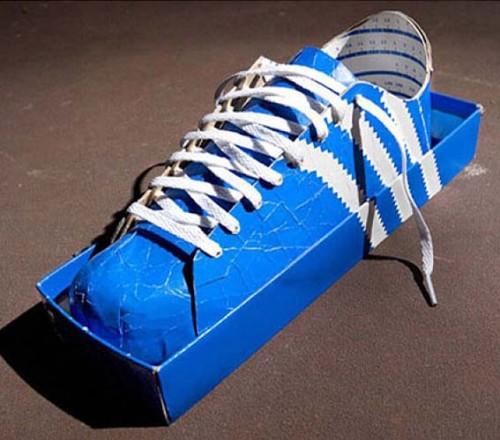 footwear designs 32 500x440 Strange Footwear designs