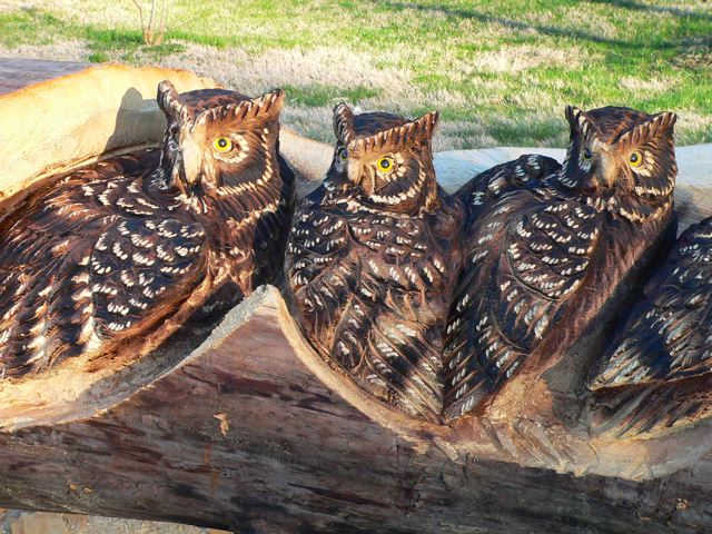 chainsaw_art_12