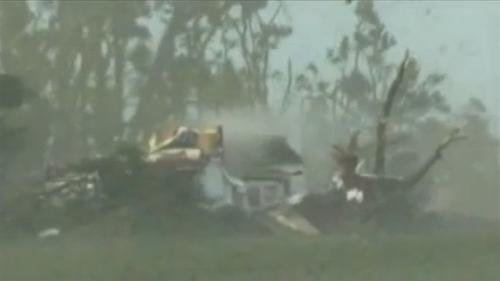 tornado-house