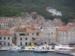 town vis - island vis