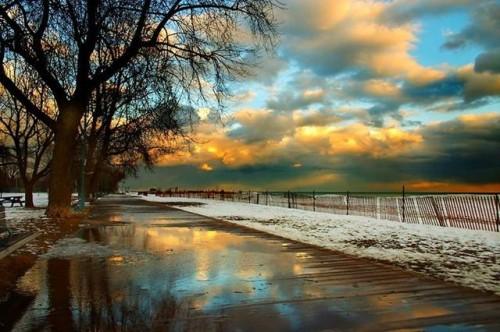 Absolutely Beautiful Nature Photos