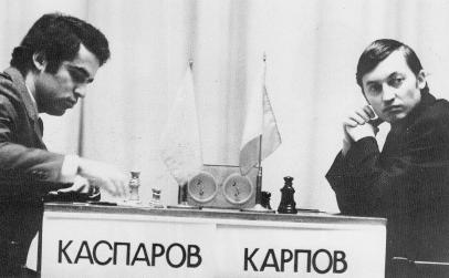 kasparov-karpov01