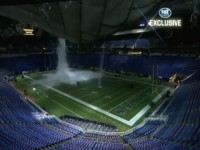 Metrodome_Roof_Collapse