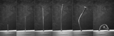 Nails Life - Vlad Artemov
