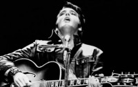 Elvis Presley - The King of Rock 'n' Roll