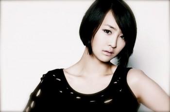 Sexy Korean Girls