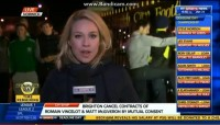 Live Sky Sports News Update Fail - Funny Video