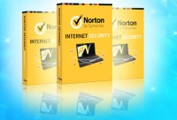 Norton 360 Versus Norton 360 Premier Edition