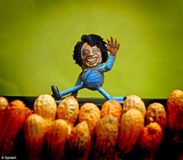 peanut-celebrity02