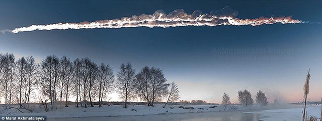 russian-meteor04
